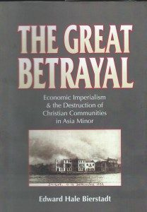 the-great-betrayal